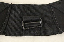 Load image into Gallery viewer, N/PVS-7 NVG Night Vision Neck Pad, NSN: 5855-01-297-7846, P/N: A3144290, New!