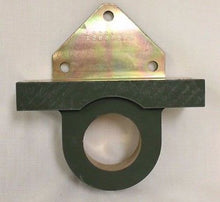 Load image into Gallery viewer, Rotating Shaft Eye Bracket, NSN 3040-01-038-7279, P/N 12007979, NEW!