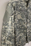 ACU Defender M  Army Combat Coat, Size: Medium-X Long, NSN:8415-01-548-3180, New