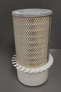 Fram CAK546 Air Filter, NSN: 2940-00-407-9408, New