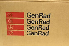 Load image into Gallery viewer, GENRAD Adaptor Assembly, PN 2225-9520-A, NSN 6625-01-133-3588, NEW!
