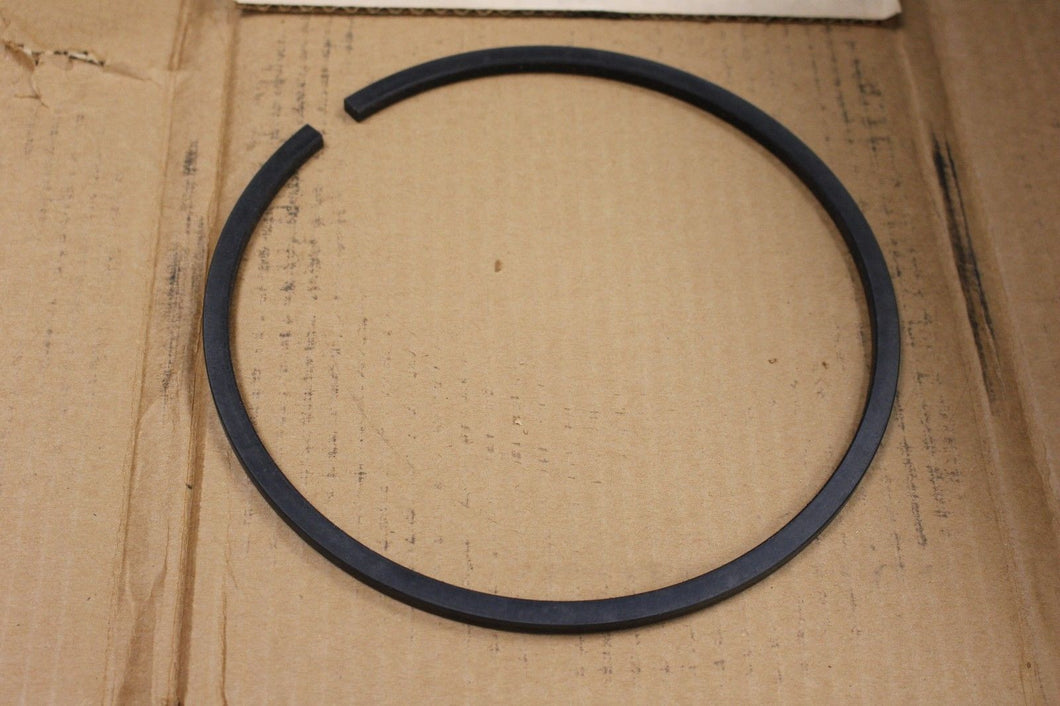 Compression Ring, NSN 4310-00-073-3568, P/N 0100300, NEW!