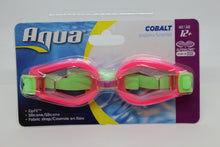Load image into Gallery viewer, Aqua Cobalt AQG1375, Pink