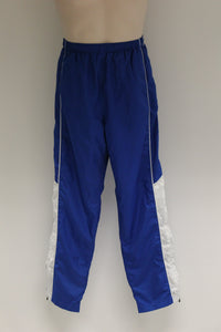 Game Sportswear Athletic Pants, Size: Small