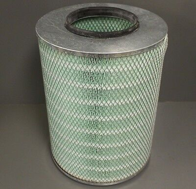 Donaldson Intake Air Clean Filter Element, P107075, 2940-00-930-2065, New