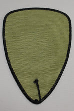 Load image into Gallery viewer, 1st Cavalry Division OCP Patch, Hook & Loop Back, 8455-01-647-5743, New