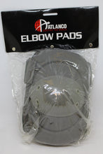 Load image into Gallery viewer, Atlanco Elbow Pads, New!