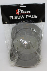 Atlanco Elbow Pads, New!
