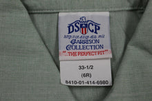 Load image into Gallery viewer, DSCP US Army Woman's Shirt, NSN 8410-01-414-6980, Size: 6R, New!