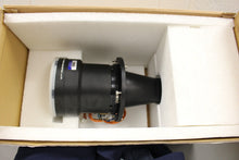 Load image into Gallery viewer, KYOCERA DLP Projection Zoom Lens, 1.5 - 2.5:1, 03-02-5DKCA1990