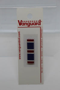 Vanguard R Unit USAF Out Unit Award Ribbon, New!