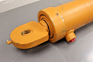 Actuating Line Cylinder Assembly, NSN: 3040-01-247-2650, #1