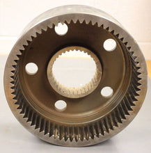 Load image into Gallery viewer, Planetary Hub Gear Ring, NSN 3020-01-480-2388, P/N 300216, New!