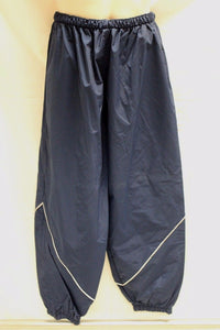 US Air Force PTU Pants, 8415-01-518-4576, X-Large Long, New!