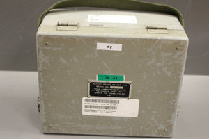 Output Watt Meter, TS-585 C/U, 6625-83450, 6625-00-649-4646, New