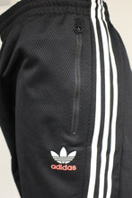 Load image into Gallery viewer, Adidas Ladies Workout/Athletic Pants, Size: 2XL, Black/White, NEW!