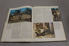 Load image into Gallery viewer, The Marshall Cavendish Illustrated Encyclopedia of World War II Volume 2