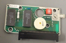Load image into Gallery viewer, HP Agilent Tech 08642-69893 FM / LOOP / COUNTER / TIMEBASE MODULE (#4)
