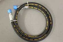 Load image into Gallery viewer, CAT XT-3 ES High Pressure Hose Assembly, 265-5100, 4720-01-578-7153, New