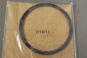 Large Snap Ring, NSN 5325-01-248-1594, P/N WHM-475, New