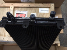 Load image into Gallery viewer, Refrigeration Condenser Coil, NSN 4130-01-548-5455, P/N 306-0017, New!