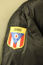 Load image into Gallery viewer, Ohio National Guard Coat, Size: Medium