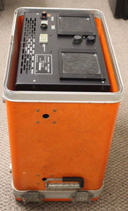 Hughes Digital Assembly Tester, Model HC-192, P/N 362139