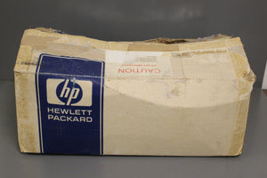 HP Agilent Tech 08642-69893 FM / LOOP / COUNTER / TIMEBASE MODULE (#4)