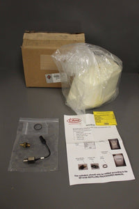 International Refill Fuel Tank Kit, NSN 2590-01-560-0000, P/N 3113561C91L, New!