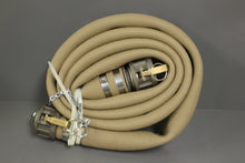 Load image into Gallery viewer, Potable Hose Assembly, NSN 4720-01-163-5088, P/N 13225E9136-1 (#2)