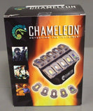 Chameleon Detecting The Invisible, Ammonia Cassettes, P/N:084015-50