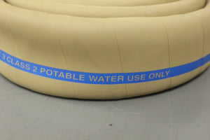 Potable Hose Assembly, NSN 4720-01-163-5088, P/N 13225E9136-1 (#2)