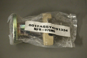 Pin Assembly, NSN 5315-01-571-8416, P/N 4291334, NEW!