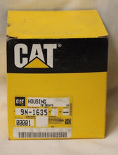 Load image into Gallery viewer, CAT Transmission Housing, P/N 9N-1635, NEW!