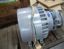 Load image into Gallery viewer, Gear Motor and Clutch, NSN 6105-01-168-8335, P/N 0098-LL-TJ2-4462, NEW!
