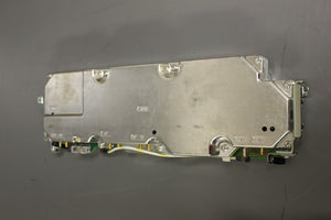 HP Agilent Tech 08642-69893 FM / LOOP / COUNTER / TIMEBASE MODULE