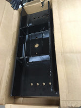 Load image into Gallery viewer, Navistar Defense Hook Block Assembly Plate, 3819588C4, 2590-01-556-4758, New