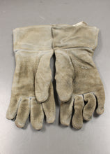 Load image into Gallery viewer, Firemen VII Gloves, Size: Large