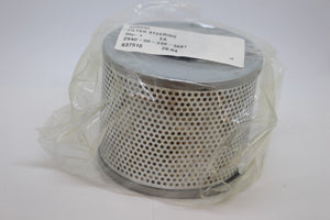 Oshkosh Steering Filter 1HR295, NSN 2940-00-230-3681