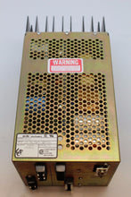 Load image into Gallery viewer, ACDC Electronics RT152 Power Supply, 115VAC,