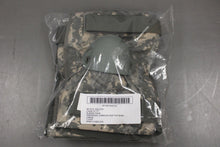 Load image into Gallery viewer, Set of Military ACU Elbow Pads, Size: Large, NSN: 8415-01-530-2161, Brand New!!
