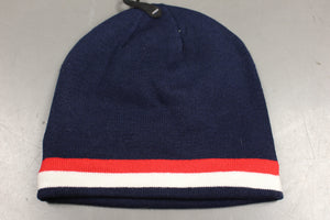 American Men's Beanie/Cap, New!