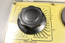 Load image into Gallery viewer, Output Watt Meter, TS-585 C/U, 6625-83450, 6625-00-649-4646, New