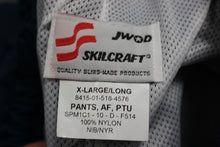Load image into Gallery viewer, US Air Force PTU Pants, 8415-01-518-4576, X-Large Long, New!