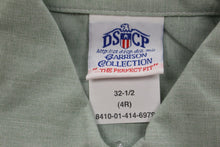 Load image into Gallery viewer, DSCP US Army Woman's Shirt, NSN 8410-01-414-6979, Size: 4R, New!