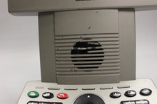 Load image into Gallery viewer, CSDVRS Video Conference Phone Personal Series - T150 - Used - #2