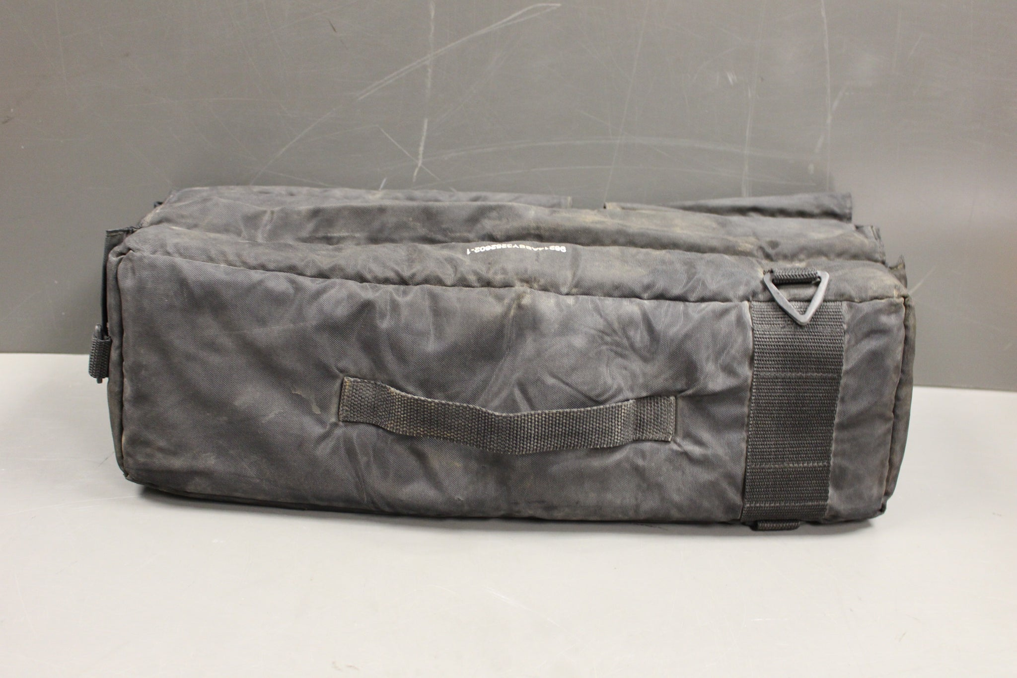 Optical Instrument Case for AN//PAS-13 A /& B 1240-01-490-0746 GradeD 3252602-1