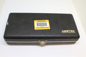 AmTek Force Gage