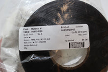 Load image into Gallery viewer, Electrical Flame Retardant Insulation Tape #37, 5970-00-419-4290, P/N M24391-01, New!