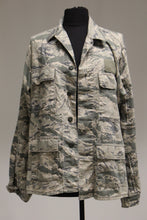Load image into Gallery viewer, US Military Air Force ABU Men's Uniform Coat / Jacket, Various Sizes